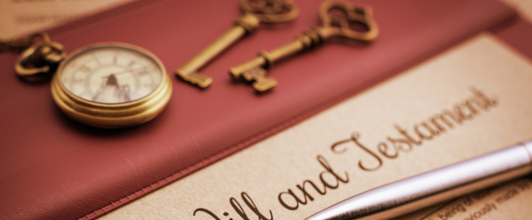 Bankruptcy, Family & Probate LawAttorney in Wichita, KS